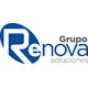 Grupo_Renova