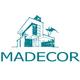 Madecor logotip jpg