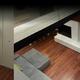 escaleras de acero diseño