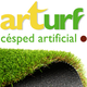logo-arturf-cesped-artificial-twiter