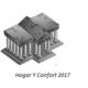 Hogar & Confort 2017