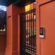 Videoportero Abrebox en Mijas Costa, Málaga