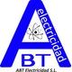 abtelectricidad MG rotulos_149025