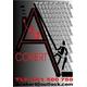 ACOBERT-anagrama copia_307522