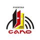 LOGO_PUERTAS_CANO_cuadrado