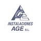 AGE logo1_609806