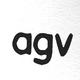 agv 500x500_282847
