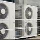Empresas Calefacción - Empresa Vágon