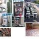 Empresas Reformas San Vicente de Raspeig - Hnosgomezcb