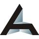 ALARIFEpequeña_465543