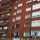 Alero y fachada Bilbao