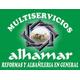 alhamar_639167