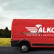 Empresas Mudanzas - Alko