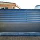 Empresas Reformas Guipúzcoa - Igoi Puertas Metalicas