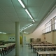 Ampliación de escuela en Sabadell