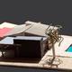 Ampliación y Reforma de vivienda unifamiliar en Griñón