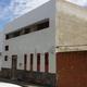Ampliación y rehabilitación de vivienda en Guillena.