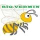 Anagrama bio-vermin_334337