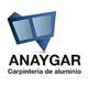 anaygar_logo_298534