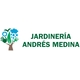 ANDRES_logo_138090