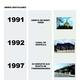Empresas Reformas Falset - Construccions Pallarès Sl