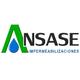 ANSASE 3D_439227