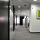 Antana Reforma Oficina Despacho de Abogados Madrid