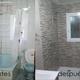 Empresas Reformas Valladolid - ARCR arquitectura, construcción y reformas