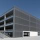 Empresas Reformas L'Hospitalet de Llobregat - Sinco Ingenieros
