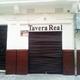 APERTURA BAR EN CALLE BUSTOS TAVERA 41002