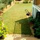 Empresas Reformas Valencia - Jardinería y mantenimiento Paradise