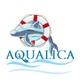 aqulica logo_317584