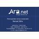 Ara (640x415)_450192