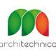 Architechnical