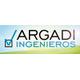 argadi energia renovable logo_484245