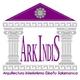 ARKINDIS