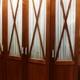 Carpintería Modulares