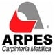 ARPES - Peque 3_397329