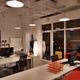 Empresas Arquitectos Madrid - ARQit Estudio