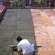 arreglos en tejados