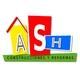 ASH_143935