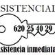 ASISTENCIAL - CERRAJEROS.