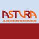ASTURA ASCENSORES 5_631614