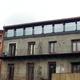 Empresas Reformas Girona - At Finestres, S.l.