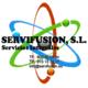Atomo-Servifusion