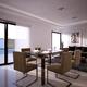 Empresas Construcción Casas Illes Balears - Modma