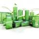 Auditoria Energética