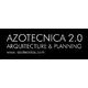 azotecnica_424054