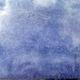 Azul Cielo