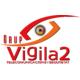 grup vigila2 logo